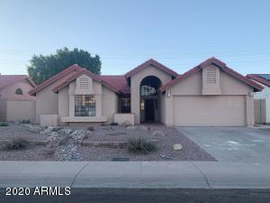 11103 E BECKER Lane, Scottsdale, AZ 85259