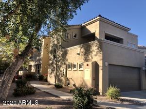 11000 N 77TH Place, 2064, Scottsdale, AZ 85260