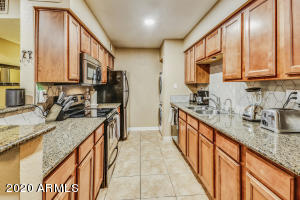 5995 N 78TH Street, 1108, Scottsdale, AZ 85250