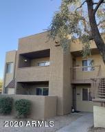 5877 N GRANITE REEF Road, 2242, Scottsdale, AZ 85250