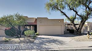 10865 N 117TH Way, Scottsdale, AZ 85259