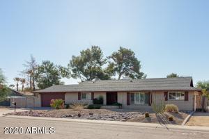 5021 E VOLTAIRE Avenue, Scottsdale, AZ 85254