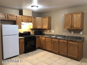 1718 S 7TH Avenue, 2, Phoenix, AZ 85007