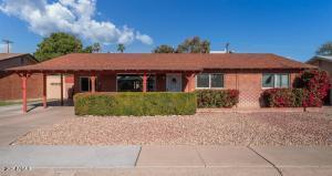 7434 E HUBBELL Street, Scottsdale, AZ 85257
