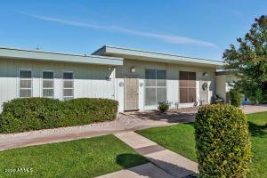 13052 N 100TH Avenue, Sun City, AZ 85351