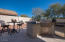 8893 E TOPEKA Drive, Scottsdale, AZ 85255