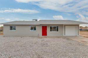 97 E HARRISON Drive, Avondale, AZ 85323