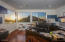 360 DEGREE VIEWS FROM BOTH OFFICES, BOTH HAVE AMAZING PATIOS.