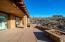 9933 E LOOKOUT MOUNTAIN Drive, Scottsdale, AZ 85262