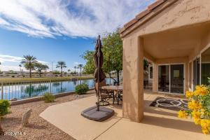 10513 W YUKON Drive, Peoria, AZ 85382
