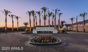 710 E ASHURST Drive, Phoenix, AZ 85048