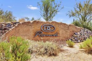20801 N 90TH Place, 266, Scottsdale, AZ 85255