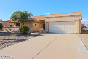 19008 N 96TH Avenue, Peoria, AZ 85382