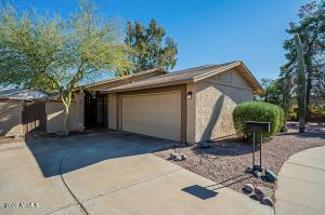 901 N 86TH Way, Scottsdale, AZ 85257