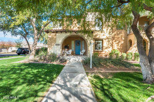 21182 W SUNRISE Lane, Buckeye, AZ 85396