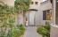 19475 N Grayhawk Drive, 1044, Scottsdale, AZ 85255