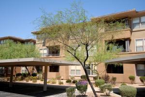 20100 N 78TH Place, 1115, Scottsdale, AZ 85255