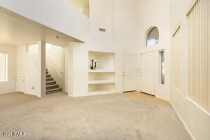 16650 N 19TH Street, Phoenix, AZ 85022