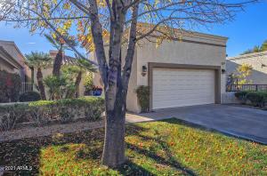 10609 E FANFOL Lane, Scottsdale, AZ 85258