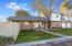 3307 E SELLS Drive, Phoenix, AZ 85018