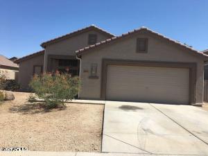 6809 W QUAIL Avenue, Glendale, AZ 85308
