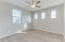 15837 S 11TH Way, Phoenix, AZ 85048