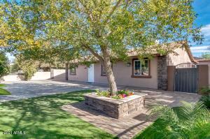 14601 N 2ND Avenue, El Mirage, AZ 85335