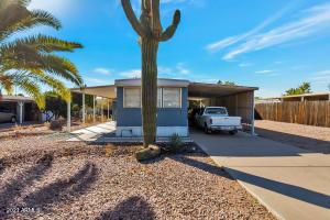 9301 E PUEBLO Avenue, Mesa, AZ 85208