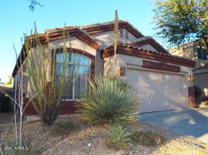 4308 E DESERT SKY Court, Cave Creek, AZ 85331