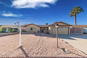 6537 E HUBBELL Street, Scottsdale, AZ 85257