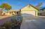 647 S 39TH Street, Mesa, AZ 85206
