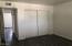 1700 S COLLEGE Avenue, 26, Tempe, AZ 85281