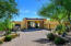 10993 E PURPLE ASTER Way, 10, Scottsdale, AZ 85262