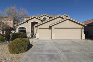7232 W SHERRI JEAN Lane, Peoria, AZ 85382