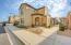 3973 E MELINDA Drive, Phoenix, AZ 85050
