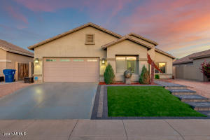 2543 N 118TH Avenue, Avondale, AZ 85392