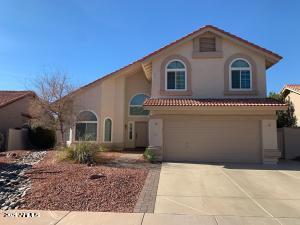 13608 S 37TH Street, Phoenix, AZ 85044