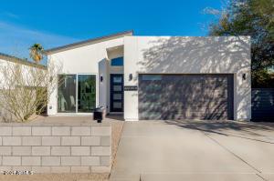 5620 W STATE Avenue, Glendale, AZ 85301