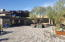 11198 E PROSPECT POINT Drive, Scottsdale, AZ 85262