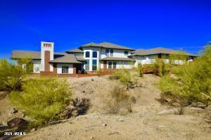 3714 N HAWES Road, Mesa, AZ 85207