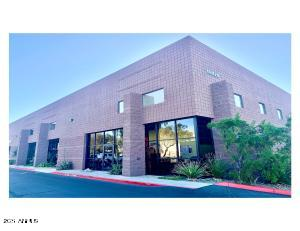 15979 N 76TH Street N, C, Scottsdale, AZ 85260