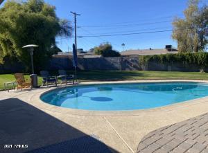 2320 N 64TH Place, Scottsdale, AZ 85257