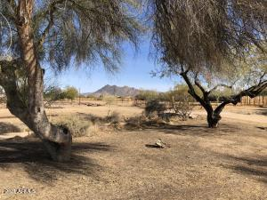 5725 E LONE MOUNTAIN Road, Cave Creek, AZ 85331