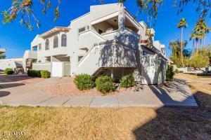 850 S RIVER Drive, 1049, Tempe, AZ 85281