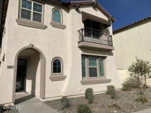 9817 E SPECTER Drive, Mesa, AZ 85212
