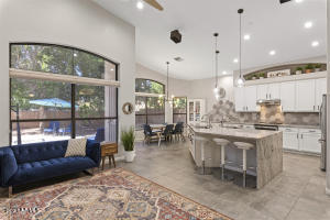 822 N BUTTE Avenue, Chandler, AZ 85226