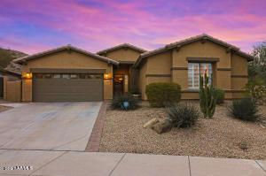 18489 W CAPISTRANO Avenue, Goodyear, AZ 85338