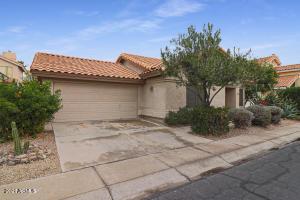 4428 E ANNETTE Drive, Phoenix, AZ 85032