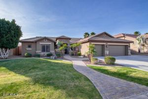 9537 W OBERLIN Way, Peoria, AZ 85383