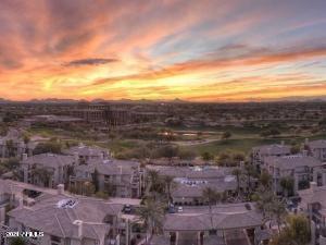 7120 E KIERLAND Boulevard, 1012, Scottsdale, AZ 85254